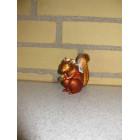 Egern til at hænge