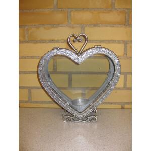http://www.gave-boden.dk/1983-2031-thickbox/hjerte-lanterne-.jpg