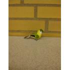 Deko fugl