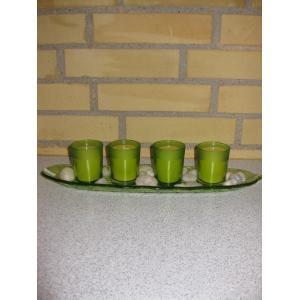 http://www.gave-boden.dk/379-434-thickbox/bakke-med-fyrfadsglas.jpg