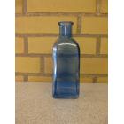 Glas flaske